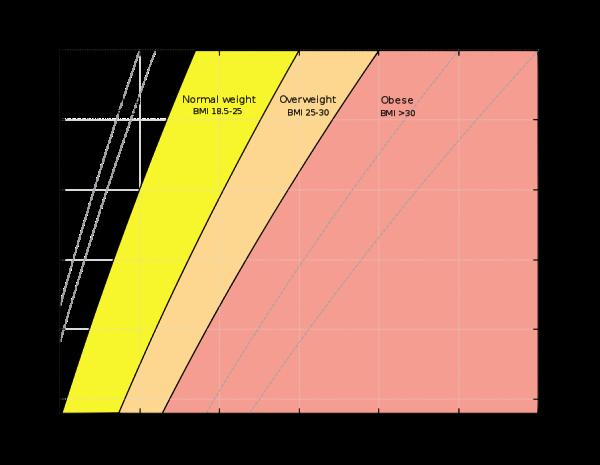 904px-BMI_chart_svg