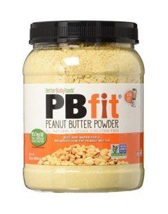 pb-fit-370x473